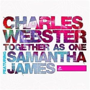 Bild für 'Together as One'