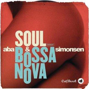 Image for 'Soul Bossa Nova'