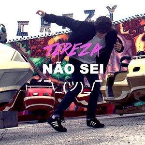 Image for 'Não Sei - Single'