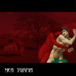 Image for 'Mea Turpia'