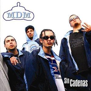 Image for 'Sin Cadenas'