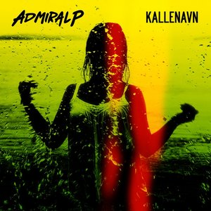 Image for 'Kallenavn'
