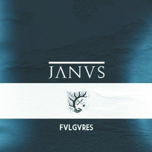 Image for 'Fvlgvres'