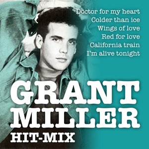Image for 'Hit-Mix'