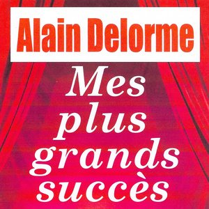 Image for 'Livre d'amour'