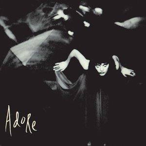 Immagine per 'Adore (2014 Remaster)'