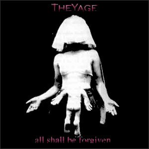 Image for 'All Shall be Forgiven'