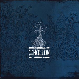 Image pour 'The Hollow'