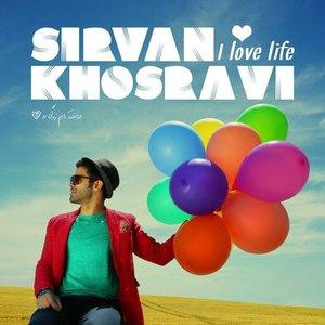 Image for 'I Love Life (Doost Daram Zendegiro)'