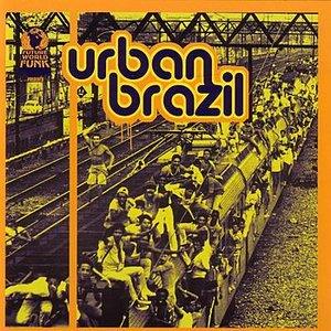 Bild für 'Urban Brazil'
