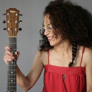 Image for 'Alzira Espíndola'