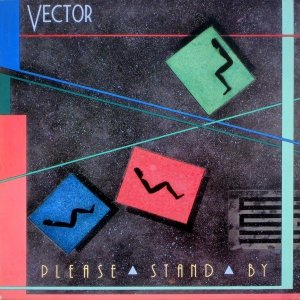 Image for 'Please Stand By'