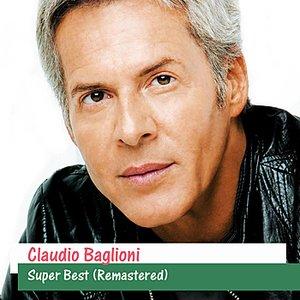 Image for 'Super Best (Remastered)'