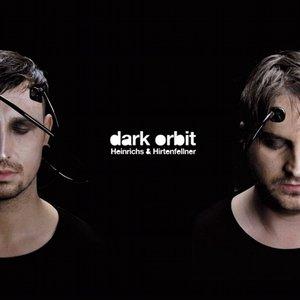 Immagine per 'Dark Orbit'