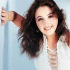 Image for 'Laura Moyne'