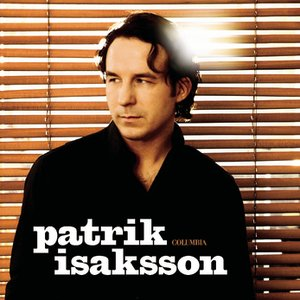 Image for 'Patrik Isaksson'