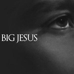 Image for 'Big Jesus'
