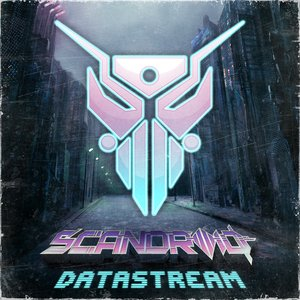 Image for 'Datastream (Single)'