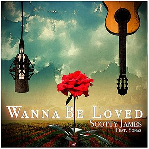Image for 'Wanna Be Loved   (feat. Yonas)'