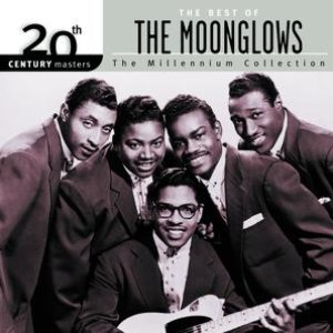 Imagem de '20th Century Masters: The Millennium Collection: Best Of The Moonglows'