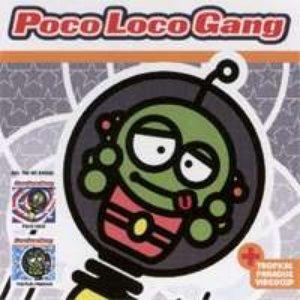 Image for 'Poco Loco'