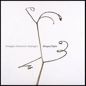 Image for 'Amalgam: Aluminum / Hydrogen'