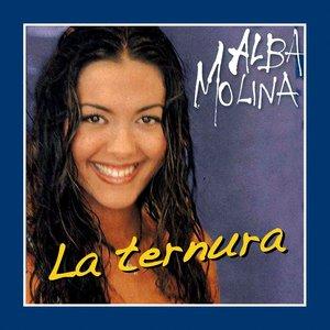 Image for 'La Ternura'