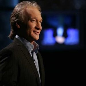 Image for 'Bill Maher'