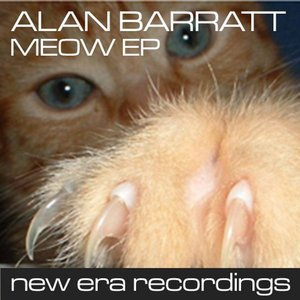 Image for 'Meow EP'