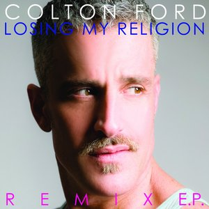 Image for 'Losing My Religion (Originally Performed by R.E.M.)'