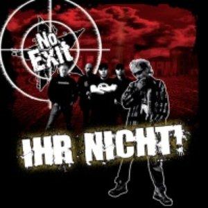 Image for 'Ihr nicht'