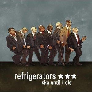 Image for 'Ska until I die'