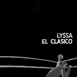 Image for 'El Clásico'
