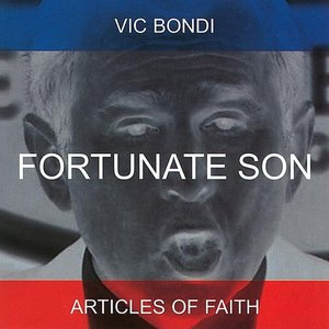 Image for 'Fortunate Son E.P.'