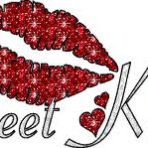 Image for 'Sweet Kisses'
