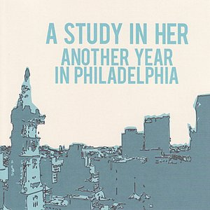 Image for 'Another Year in Philadelphia'