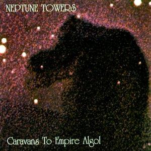 Image for 'Caravans to Empire Algol'