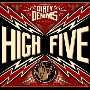 Immagine per 'High Five'