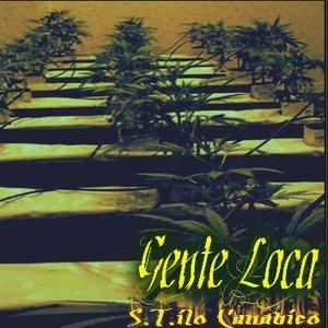 Image for 'Gente Loca'