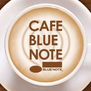 Imagen de 'Cafe Blue Note'