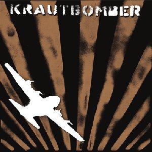 Bild für 'Krautbomber'