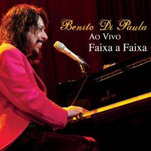 Image for 'Faixa A Faixa: Benito Di Paula Ao Vivo'