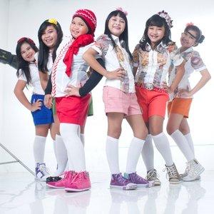 Image for 'Bestieen Girl Band'