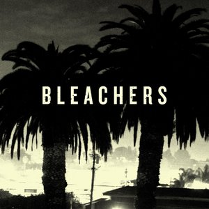 Image for 'Bleachers EP'