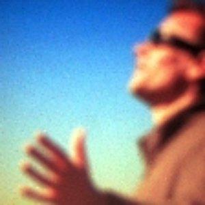 Bild för 'Mårten Jansson'