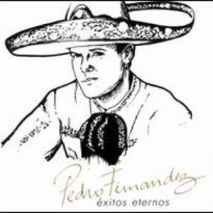 Image for 'Yo El Aventurero'