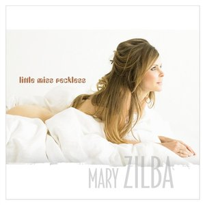 Image for 'Little Miss Reckless'