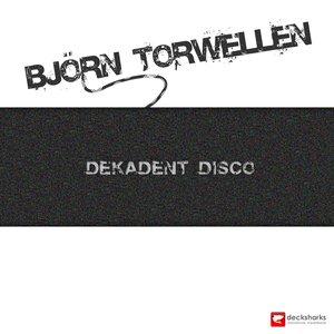 Image for 'Dekadent Disco'