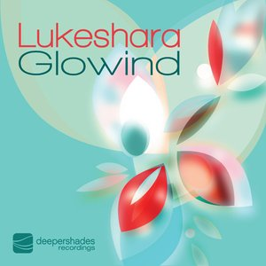 Image for 'Glowind - Deeper Shades Recordings 005'