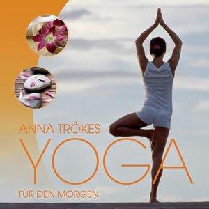 Immagine per 'Yoga für den Morgen'